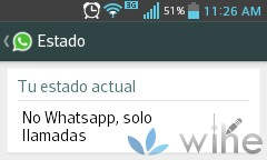 no-whatsapp-solo-llamadas