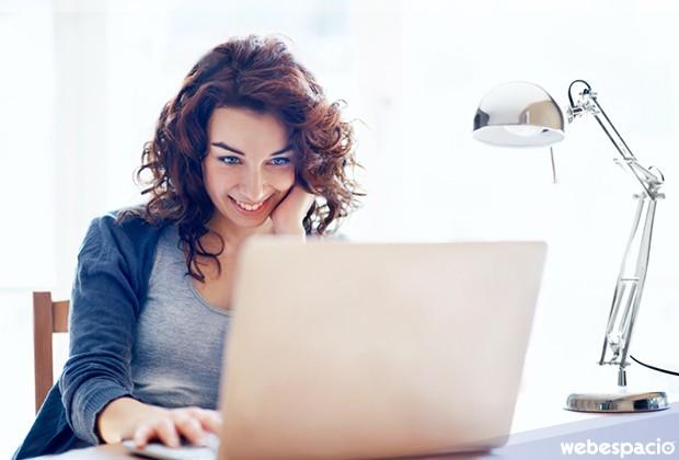 20_consejos_para_obtener_mas_comentarios_en_tu_blog