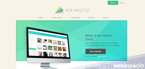 animoto_11