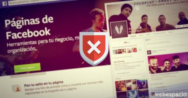 errores-comunes-paginas-facebook