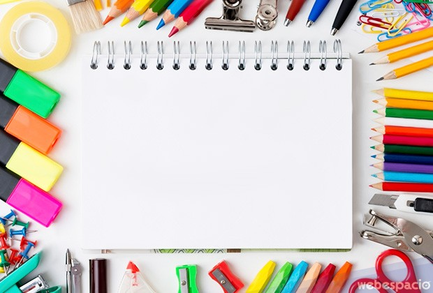 herramientas_para_elaborar_un_excelente_contenido_visual