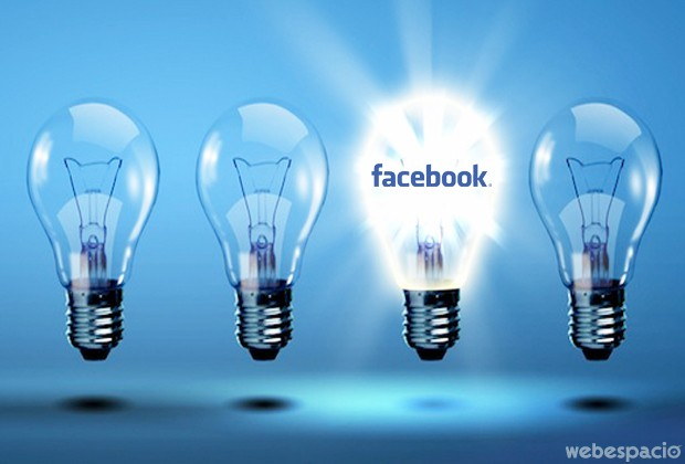 pagina_de_facebook
