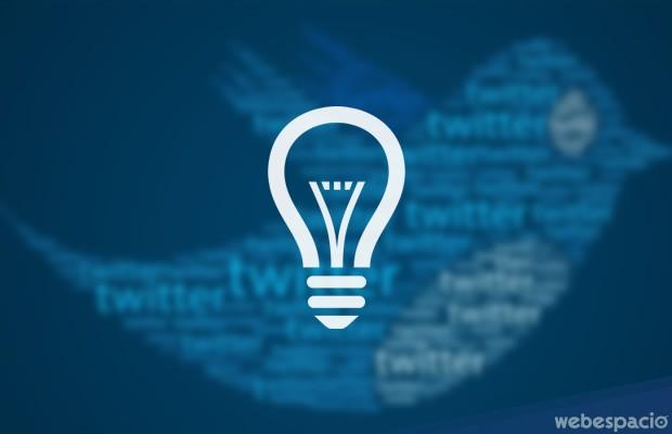 twitter-maquina-ideas
