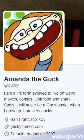 amanda_the_guck_15