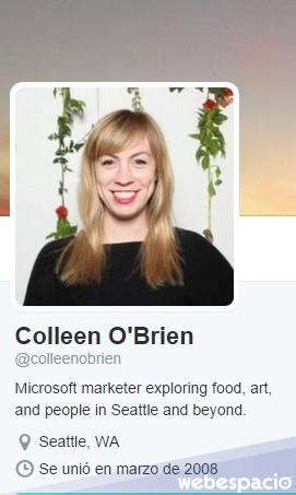 colleen_obrien_14