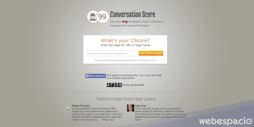 conversationscore_16
