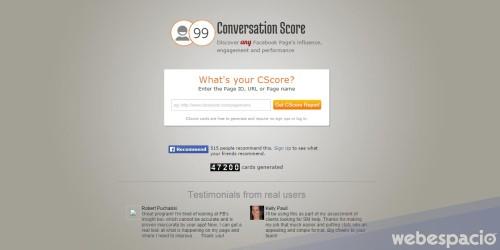 conversationscore_16