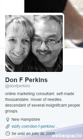 don_perkins_8