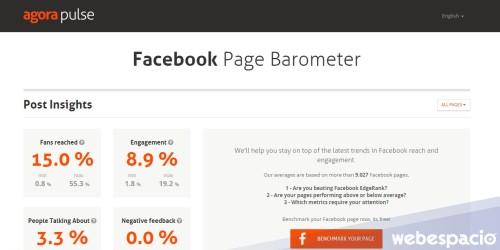 facebookpagebarometer_15