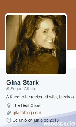 gina_stark_9