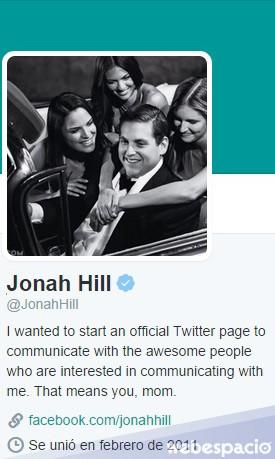 jonah_hill_3