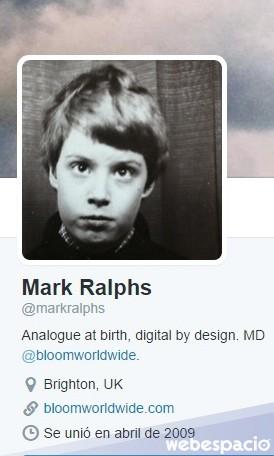 mark_ralphs_16