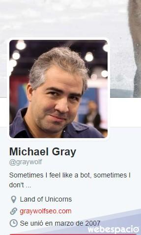 michael_gray_21