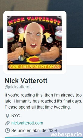 nick_vatterott_4