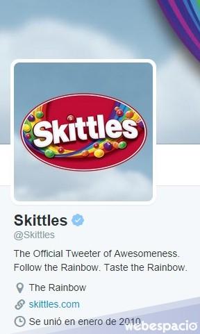 skittles_6