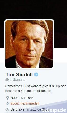 tim_siedel_20