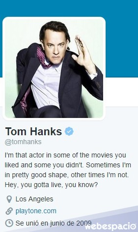 tom_hanks_13