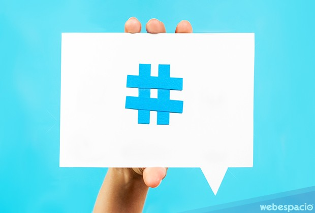 trending_topic_en_twitter