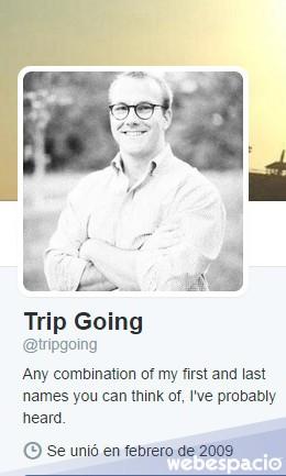trip_going_12