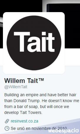 willem_tait_18