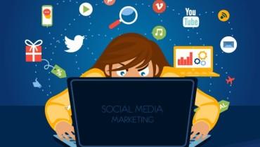 ventajas desventajas campañas social media agresivas