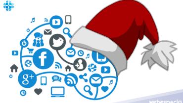 feliz_navidad_marketing_digital