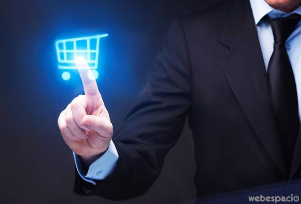 historia_marketing_digital