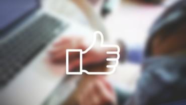 negocios redes sociales