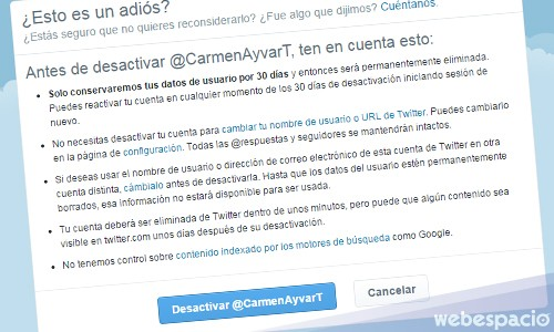 desactivar-twitter