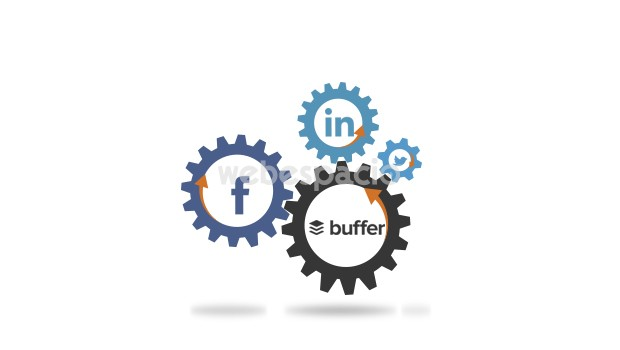 buffer redes sociales