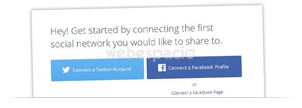 facebook buffer