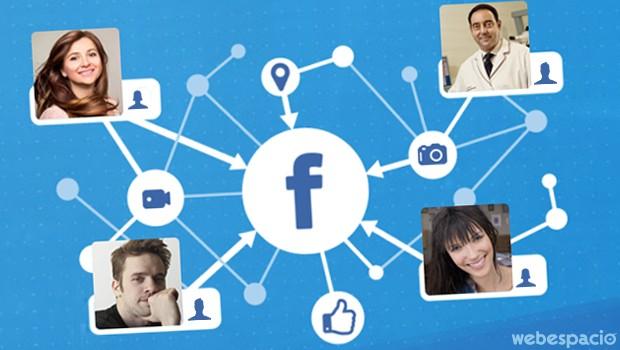 facebook crecimiento