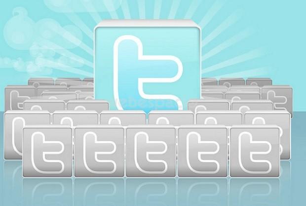 mejorar twitter