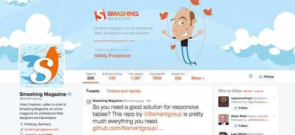 smashingmag portada twitter