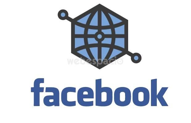graph facebook