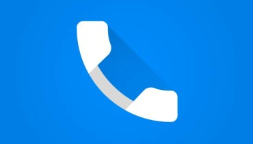 hello-aplicacion llamadas telefonicas