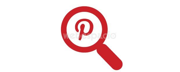 pin-search-pinterest