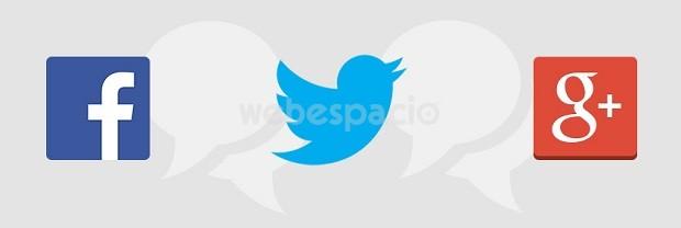 redes-sociales comentarios negativos