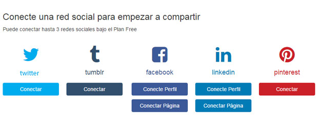 redes sociales viraltag