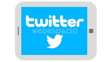 twitter intereses