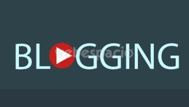 video blogging youtube
