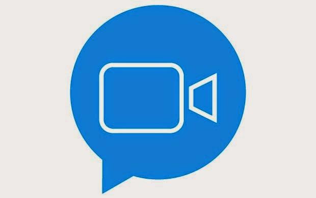 videollamada facebook messenger