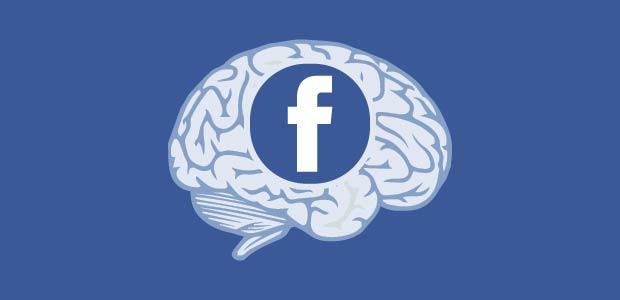cerebro facebook