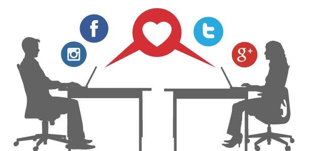 cosas que no debes publicar en redes sociales