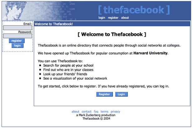facebook al pacino