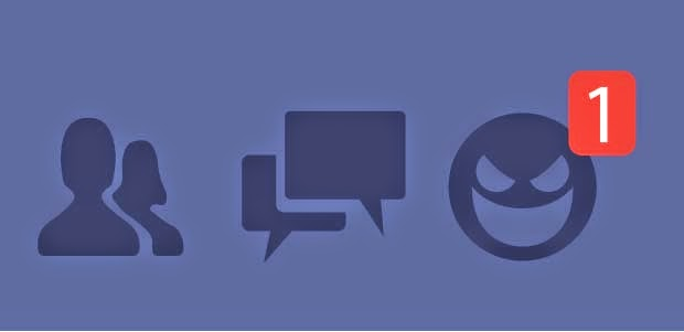 facebook portada notificaciones