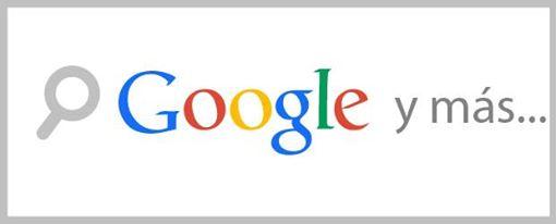 google barra de busqueda