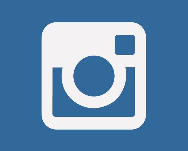 instagram herramientas