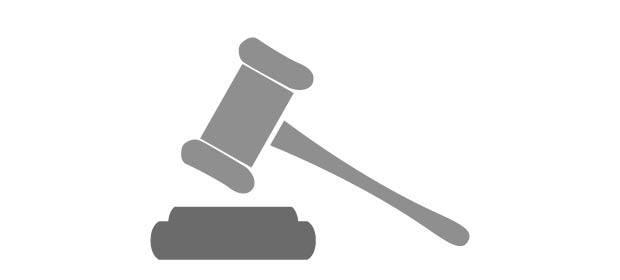 juicios-extension