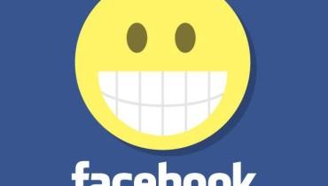 ser feliz facebook